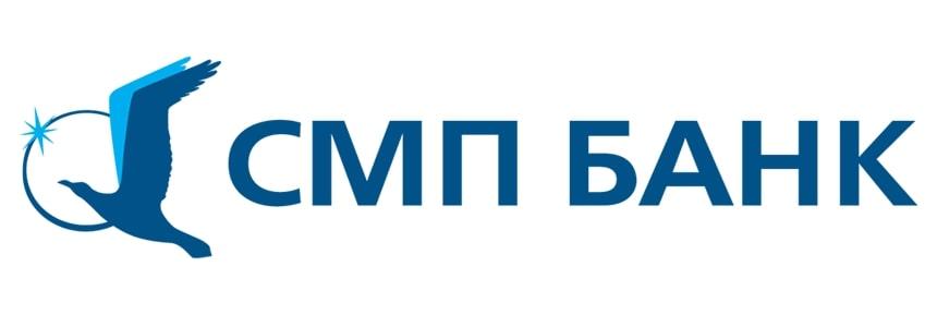 SMP-bank1