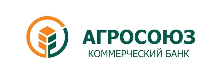 agrosoyuzbank1