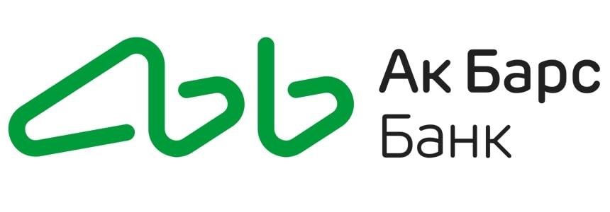 akbarsbank1