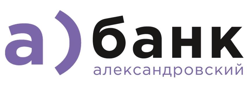 alexbank1