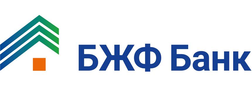 bjf-bank1