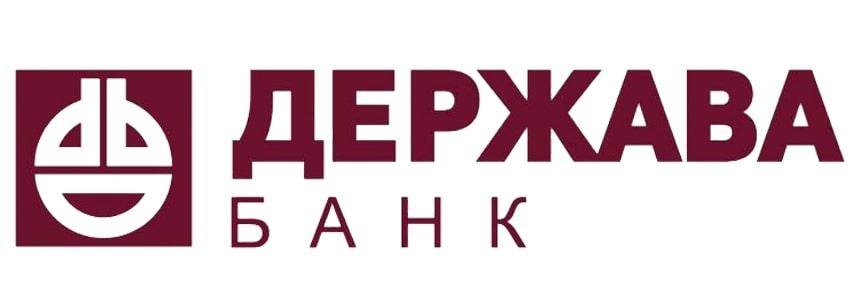 derzhava-bank1