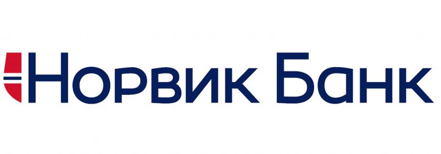 norvik-bank1