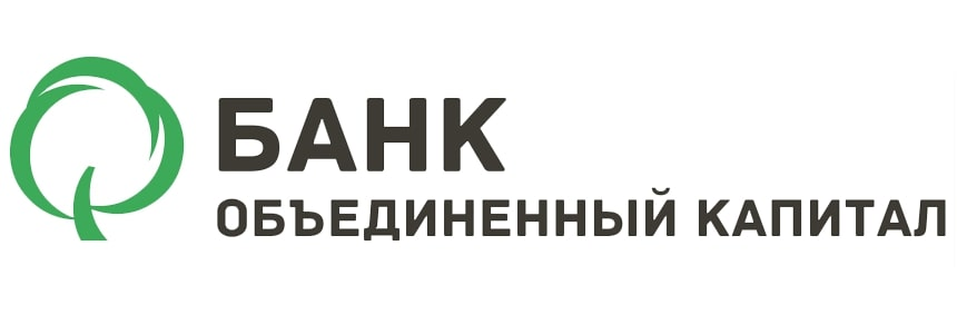 okapital-bank1