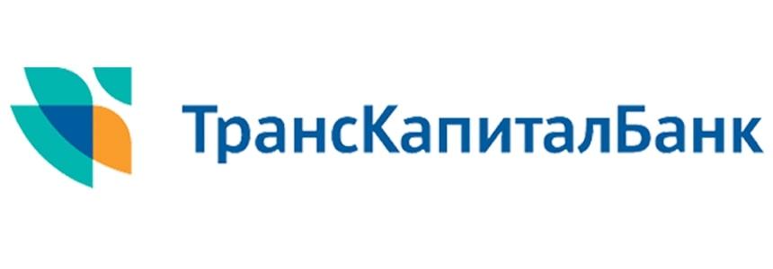 transkapitalbank1