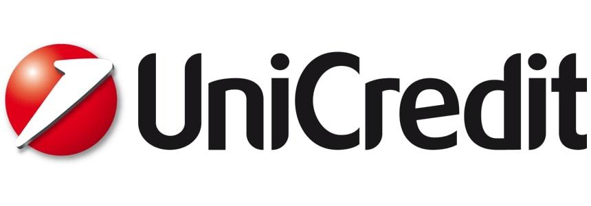 unicreditbank1