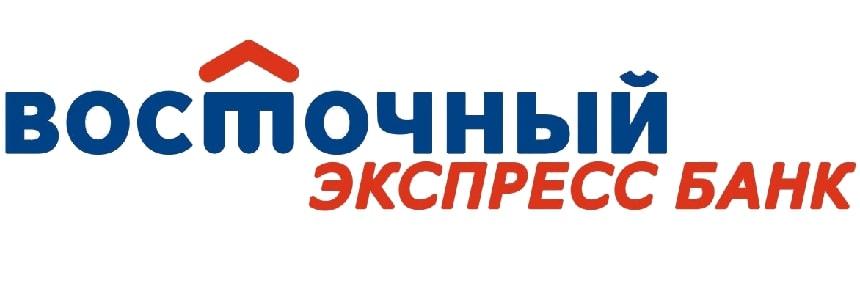 vostochny-bank1