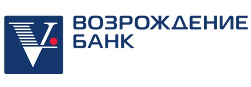 vozrozhdeniebank1