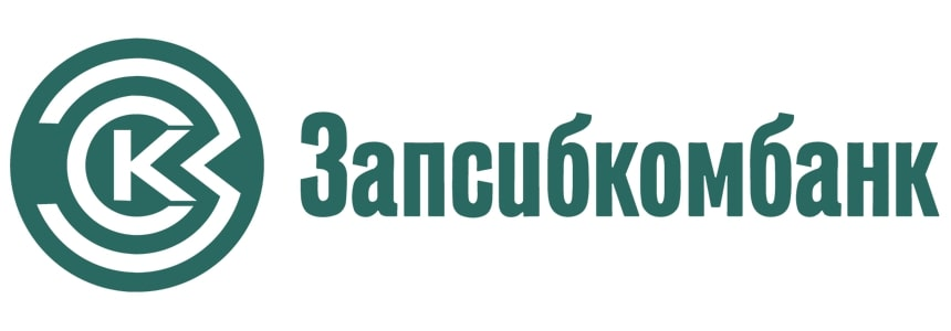 zapsibkombank1