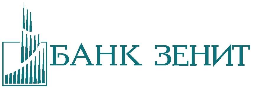 zenitbank1